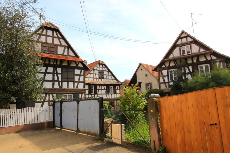 Blaesheim (1)