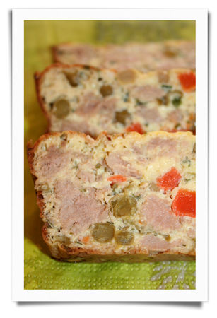 Terrine_Estivale_Thon___Mac_doine
