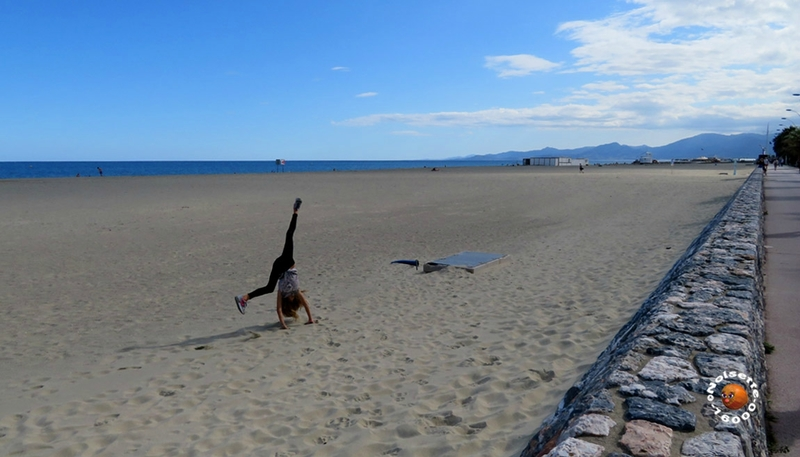 Canet-plage_4323