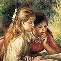 1009956-Auguste_Renoir_la_Lecture