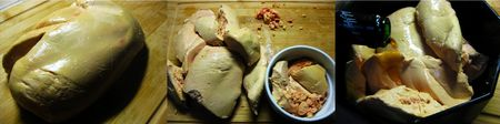 Foie_gras_sacril_ge__ingred_