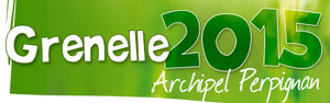 grenelle_2015
