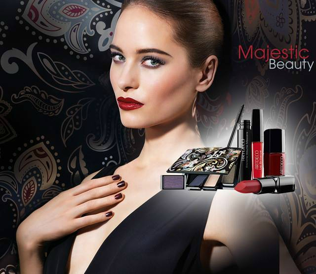 Artdeco-Majestic-Beauty-2014-Collection[1]