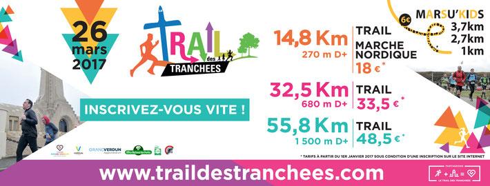 affiche_trail_tranch_es
