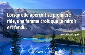 Citation Léonce