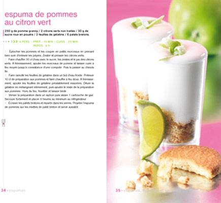 1033_Smoothies_Mousses