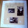 album 60 ans et perlerie-015
