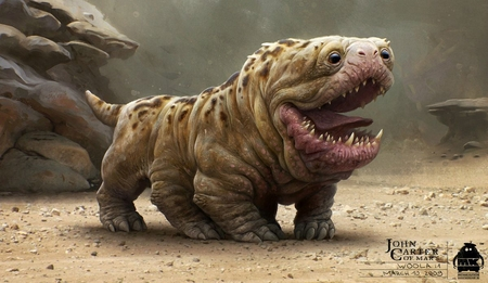 woola-concept-art-by-michael-kutsche