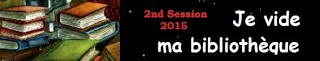 JVMB 2nd session 2015 (1)