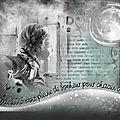 Realisation_du_31-12-12