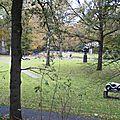 Museum - Beeldenpark 9
