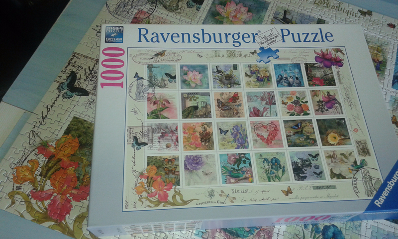 1000 timbres (2)