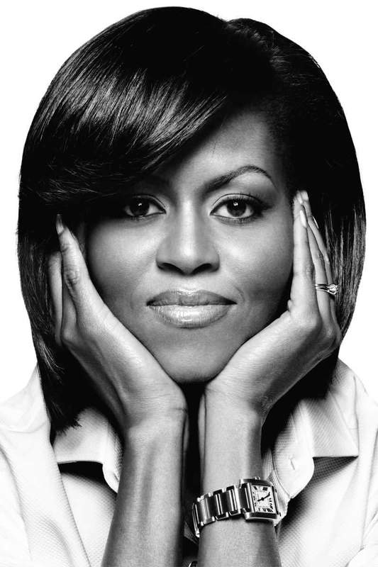 54a72ace8c0e2_-_er-letters-from-the-first-lady--michelle-obama-1112-xln-xln