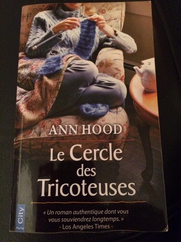 Le_cercle_des_tricoteuses