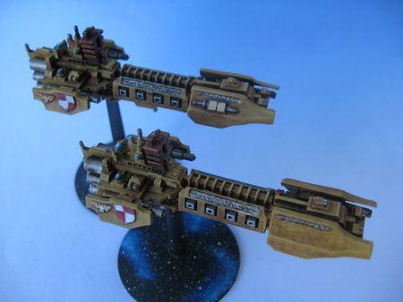 Flotte Imperial Fists 80905218_p