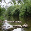 RIVIERE L'AGLY