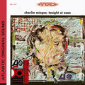 Charles Mingus - 1964 - Tonight At Noon (Atlantic)