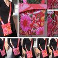 Pochette lili-modéle 2