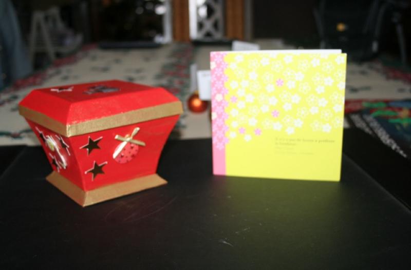 Cadeau d'Isa 09