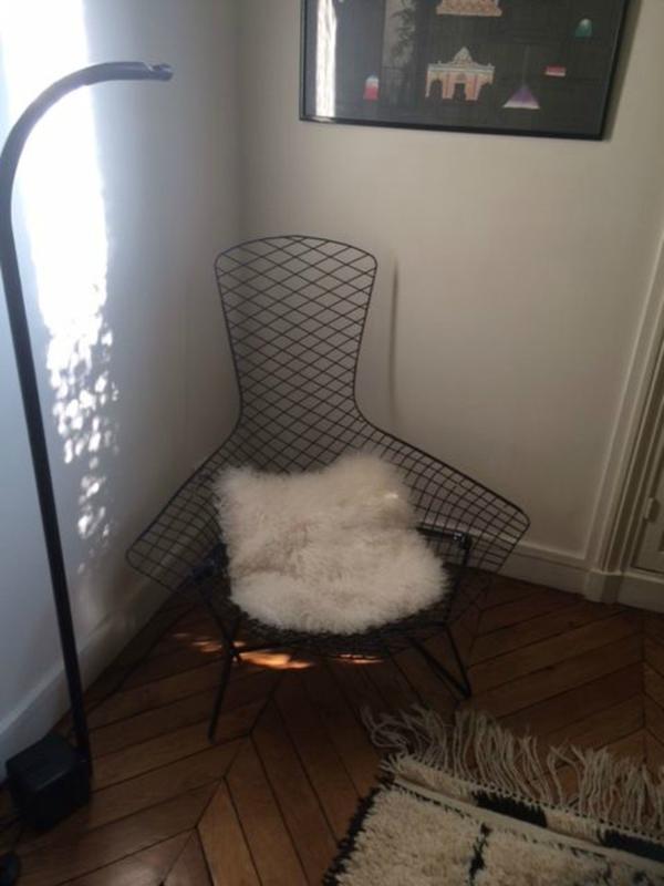 le-fauteuil-harry-bertoia-d-isabelle-cadd_5095926