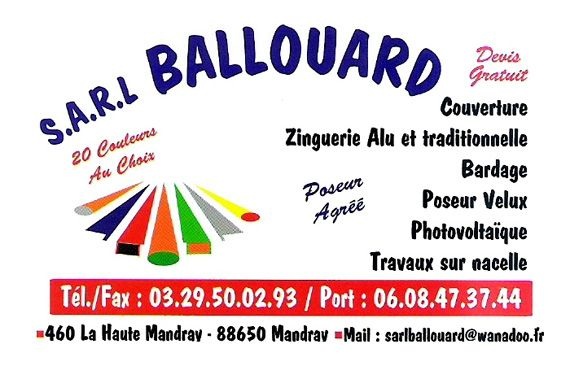 logoBallouard2