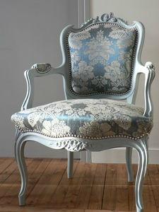 crin tous les messages sur crin c t si ges tapissier brest restauration ameublement. Black Bedroom Furniture Sets. Home Design Ideas