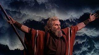 Charlton_Heston_in_The_Ten_Commandments_film_trailer
