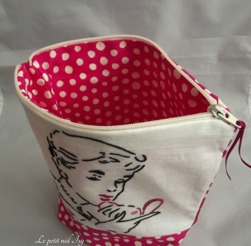 trousse belle de paris2