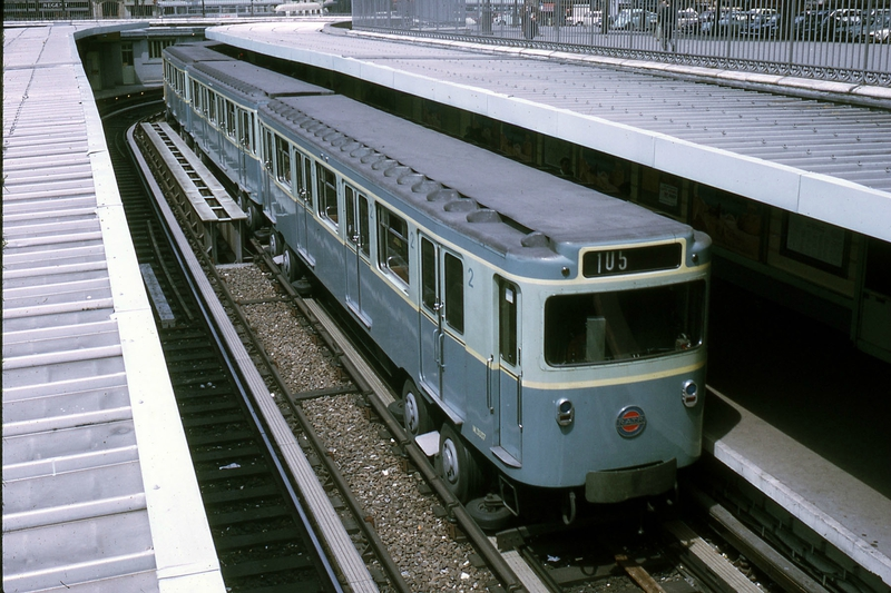 1970_MP59-1-bastille