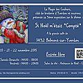 2015-11-19 suisse belmont