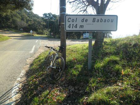 24_col de Babaou
