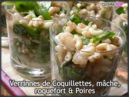 Verrine_Coquillettes__m_che__roquefort_et_poires2