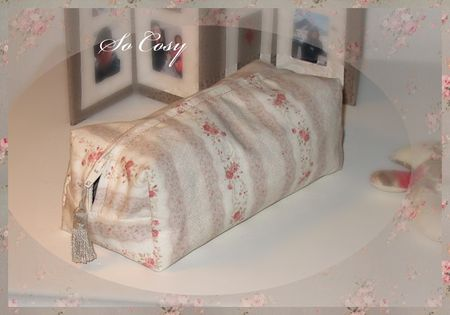 sofie_so_cosy___trousse_tissu_liberty_tuto_trousse_3