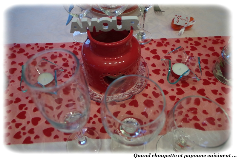 table Saint-Valentin 2018-3478