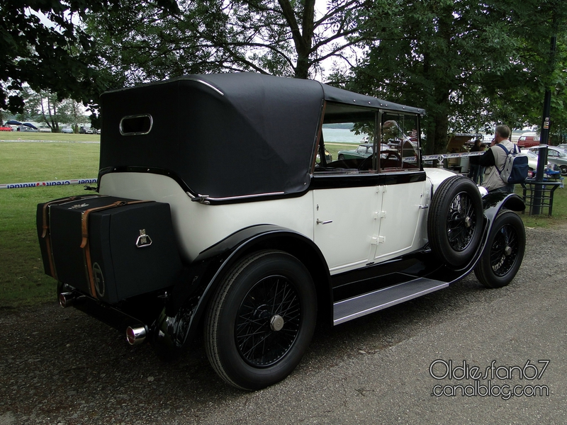 delage-di-transformable-1922-2