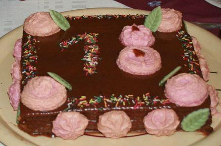 Gâteau-des-18-ans-maison