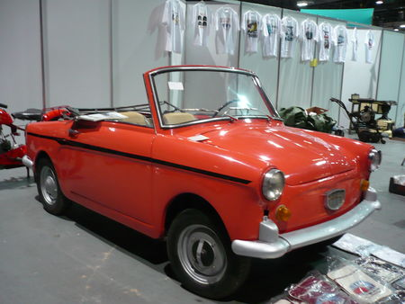 AUTOBIANCHI_Bianchina_cabriolet_Offenbourg__1_