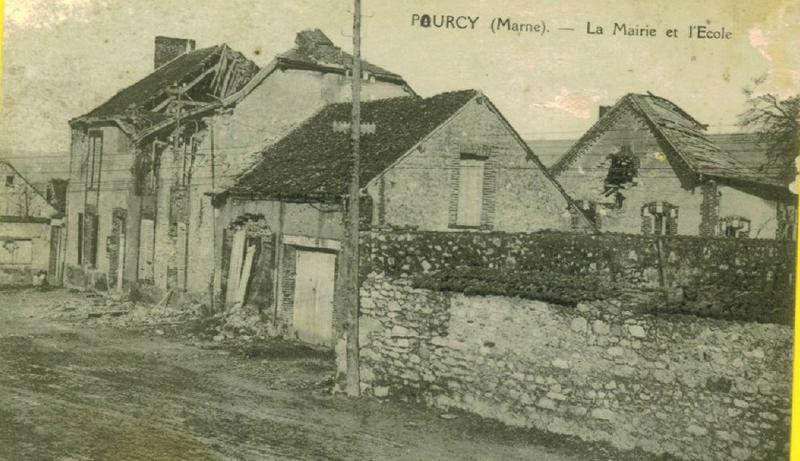 Pourcy_Clerc_Eugène
