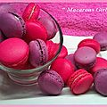 Macarons Girly3