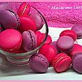 Macarons Girly3