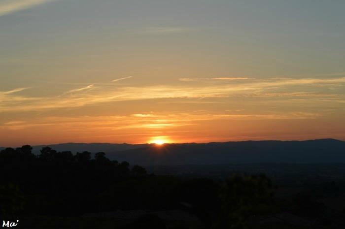 170929_sunset_barcelonne_7