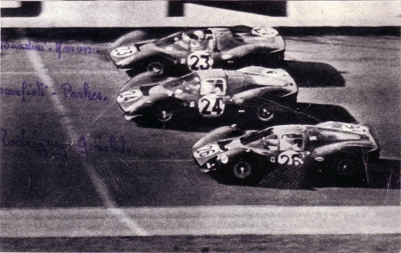 1967-Daytona-412 P_330 P 4_330 P3 4-arrivee-07