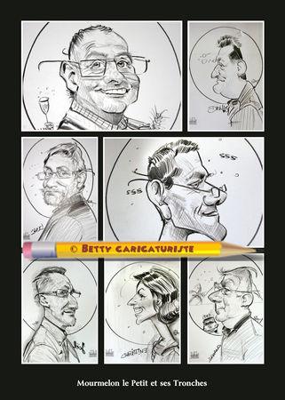 caricaturiste_reims_51