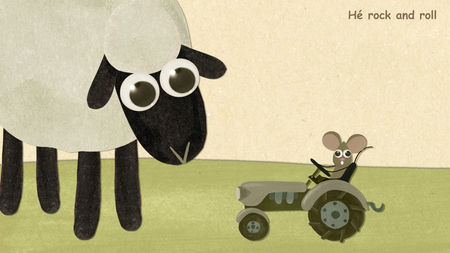 09_tractor_mouse2