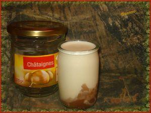 yaourt chataignes (1)