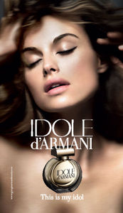 Idole_Armani_L
