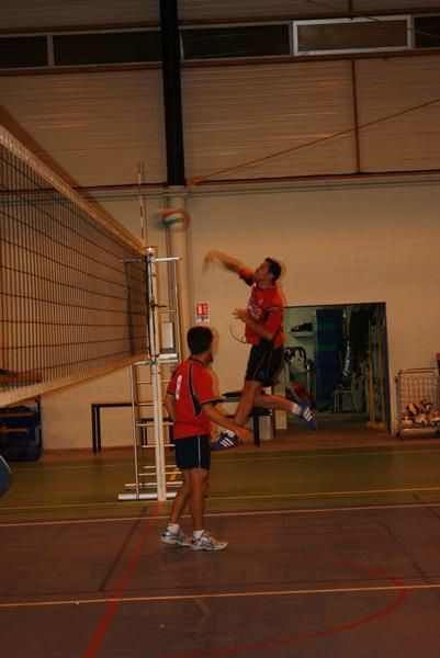 2011-10-05_volley_eq_masculine_IMG_5962