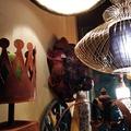 Découverte de la jolie boutique strasbourgeoise d'isabelle neeleman