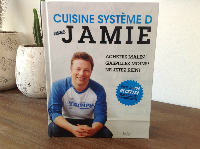 cuisine syst me d avec jamie jamie oliver hachette cuisine le coin du livre. Black Bedroom Furniture Sets. Home Design Ideas