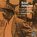 Red Garland Quintet - 1957 - Soul Junction (Prestige)